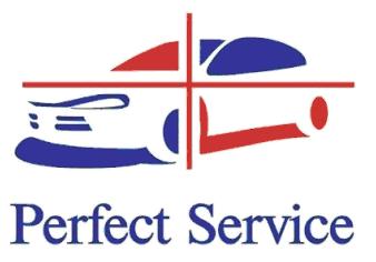 perfects Sieci serwisowe Inter Cars