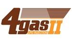 4Gas IC Gaz   instalacje gazowe