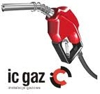 Ic Gaz IC Gaz   instalacje gazowe